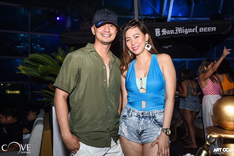 Deniz Koyu at Cove Manila Project Pool Party Nov 16, 2019 (172).jpg