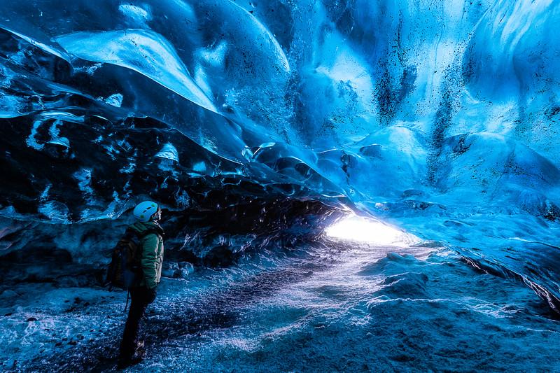 ice cave - flo.jpg