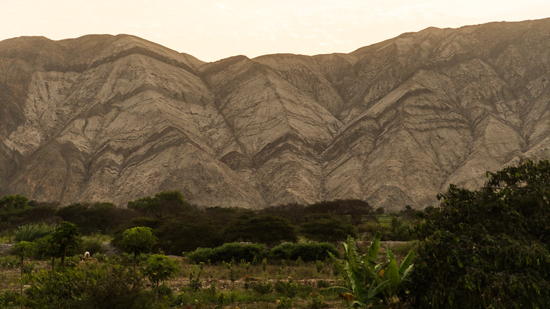 Peru Photos-18.jpg
