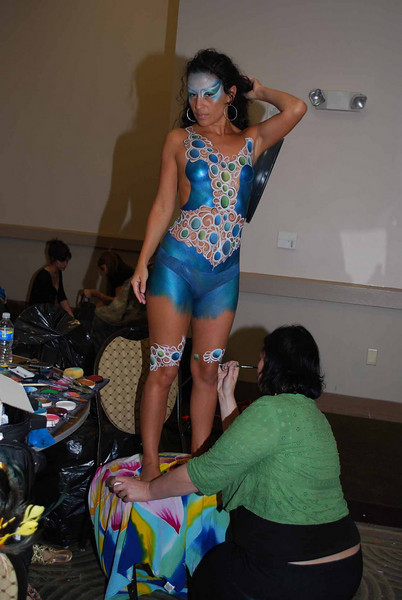 Face and Body Art International Convention 2009_0282.jpg