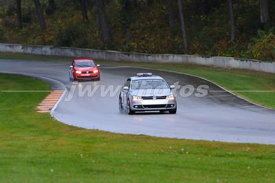 Race 9 - T3