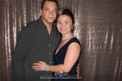 Jimmy & Stephanie (originals)
