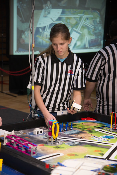 WI-FLL-Champs-4894.jpg