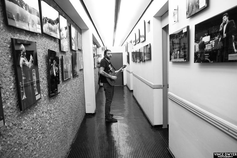 btbam dressing room-2.jpg