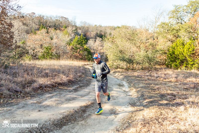 SR Trail Run Jan26 2019_CL_4470-Web.jpg