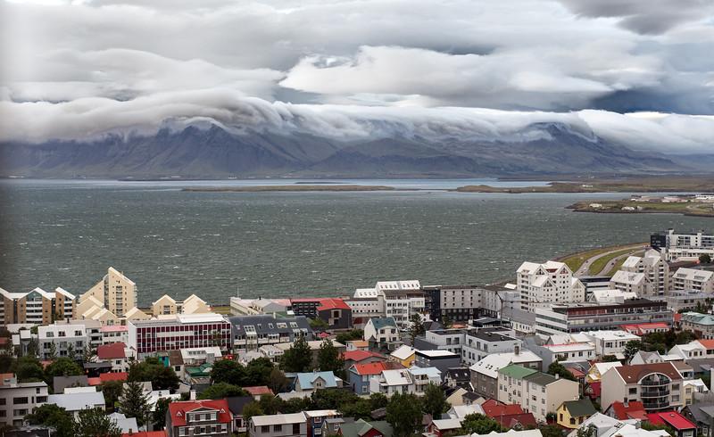 0052_Iceland_Reyjavik_.jpg