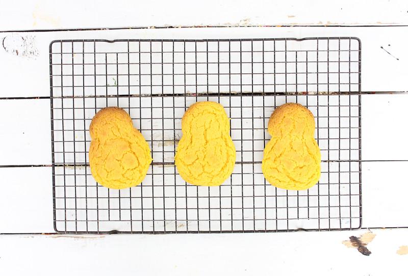 adorable cookies