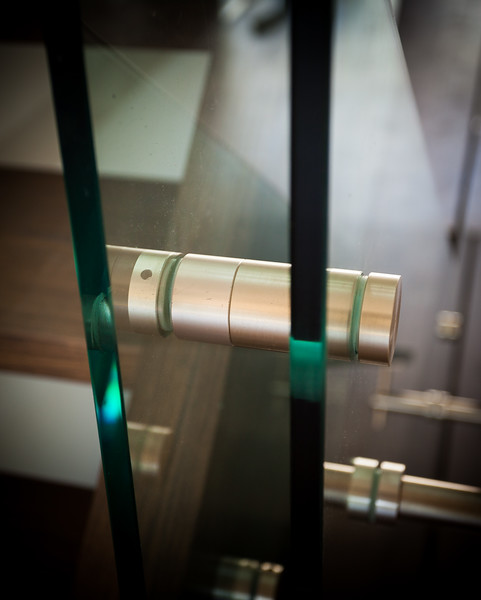 glass-9370.jpg