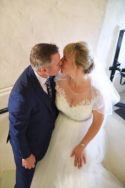 Mr & Mrs Marrison (131 of 153).jpg