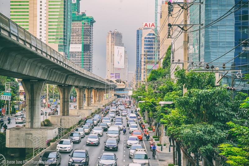 2016.02_Bangkok-6109383-2.jpg