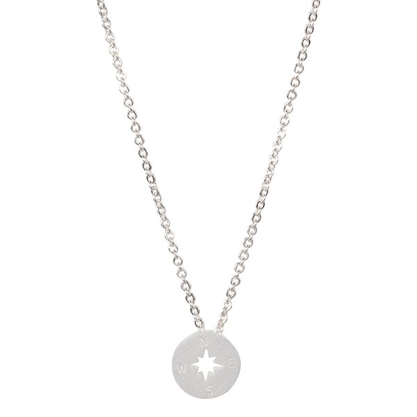 compass necklace.jpg