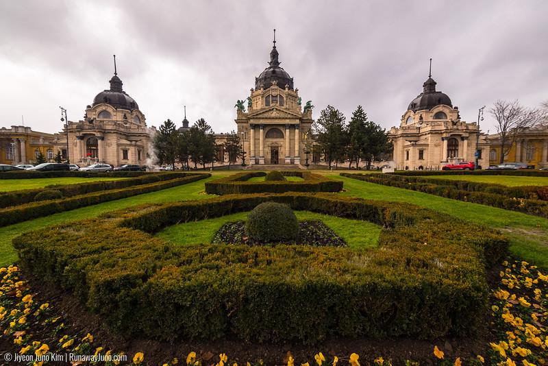 2016.12_Budapest-6101495.jpg