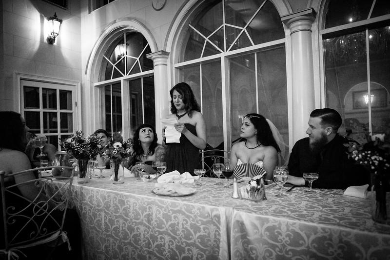 Heiser Wedding-242.jpg