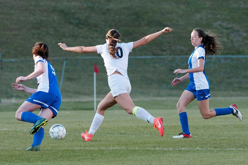 3 17 17 Girls Soccer b 211.jpg