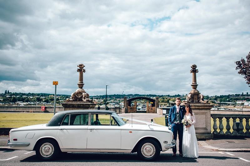 kent-wedding-photography-0222.jpg