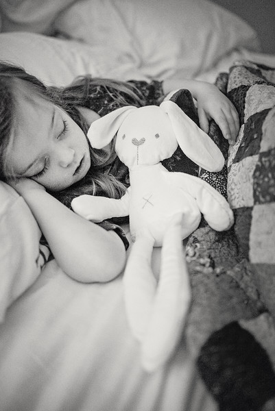 2016 Dec Toyzkit Stuffed Rabbit Toy-2668 BW.jpg