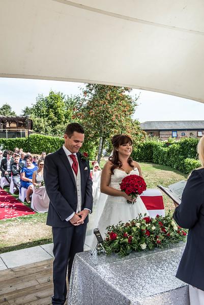 The Ceremony-1-63.jpg