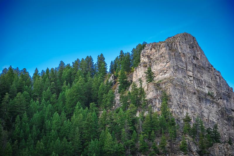 Bear-Lake-2.jpg