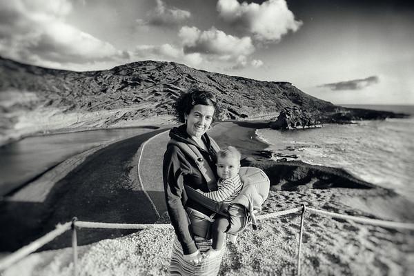 2017-04 Lanzarote