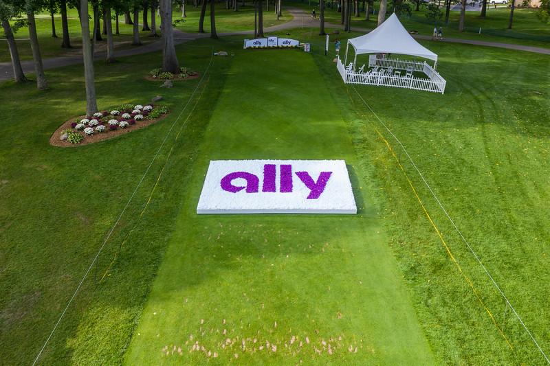 NALI_Ally_PGA_Aerials-5.jpg