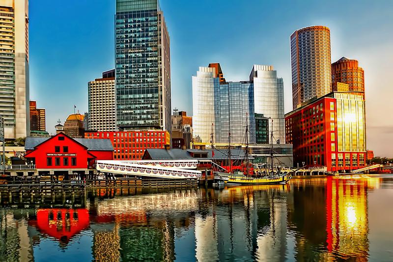 Boston MA Tea Party ship-10.jpg