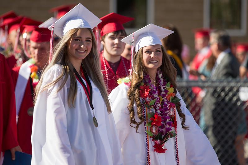 UHS Graduation 2018-114.jpg