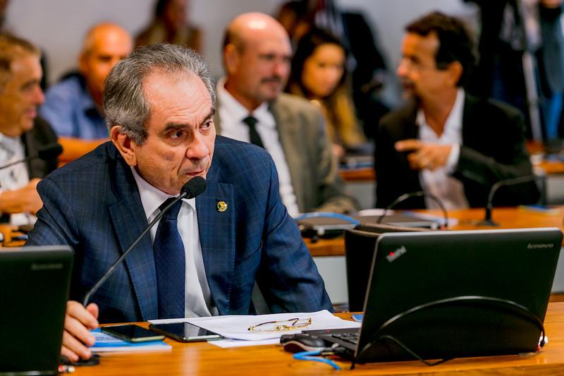 200318  CDR - 6ª Extraordinária _Foto Felipe Menezes_011_.jpg