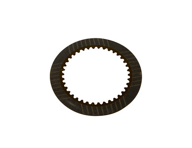 FORD NEW HOLLAND 7740 7740 8340 40 SERIES SLE TRANSMISSON MULTI PLATE FRICTION DISC 113 X 82.5MM 38T