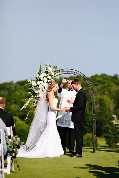 skylar_and_corey_tyoga_country_club_wedding_image-320.jpg