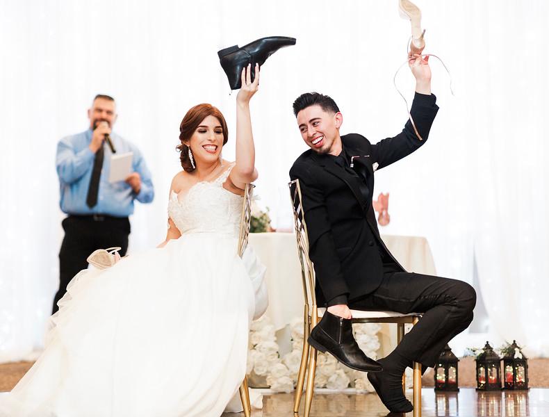 Alexandria Vail Photography Wedgewood Fresno Wedding Alexis   Dezmen708.jpg