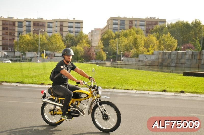 ALF75009.jpg