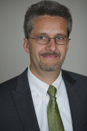 Michael Schimpf