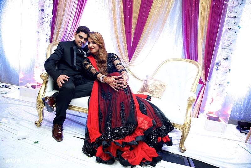 Sumera-Wedding-2015-12-01808.JPG