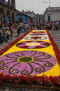 Guatemala 2012