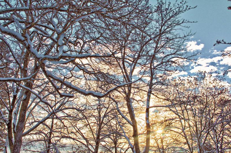 Minnehaha_Snow_HDR.jpg
