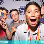 6 - 3 - 2016   Kenter Canyon Graduation 2016   Individuals