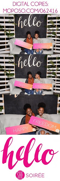 20160628_MoPoSo_Tacoma_Photobooth_SheSoiree-341.jpg