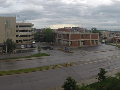 (18May2019)  KansasCity(FRAZIER) Missouri GoPro5BlackEdition SATURDAY: 18May2019(60)
