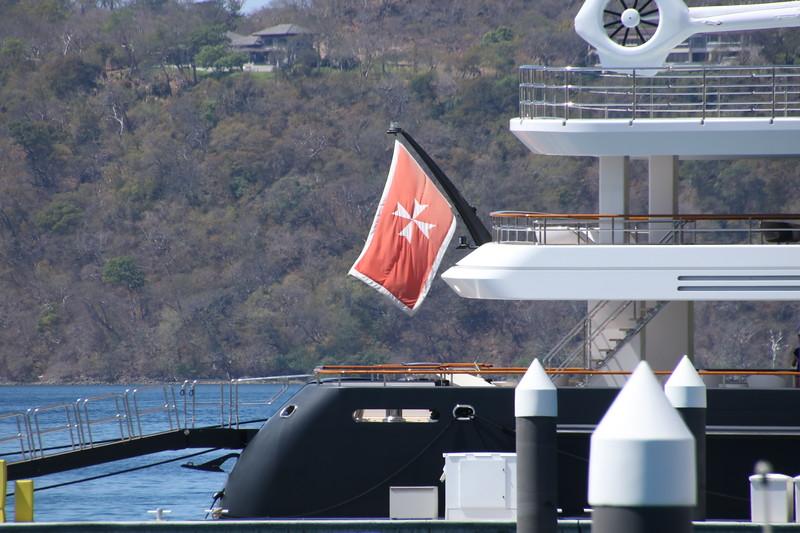 2020 Costa Rica 0580.JPG