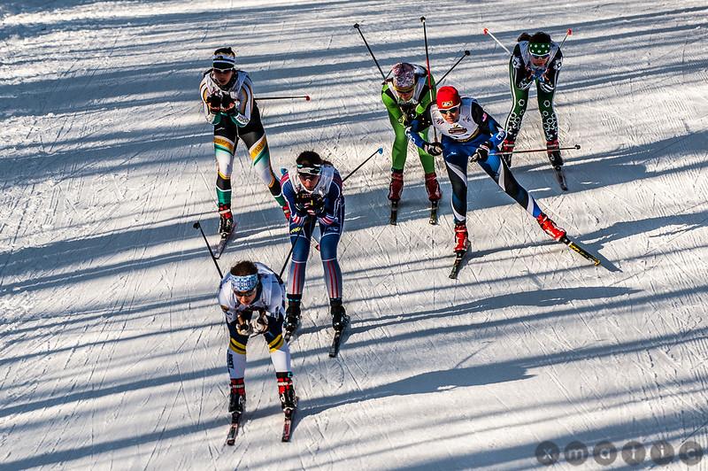 2016-nordicNats-skate-sprint-7808.jpg