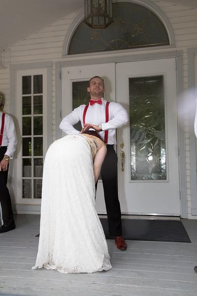 FaithAndJeremy-Wedding-0574.jpg