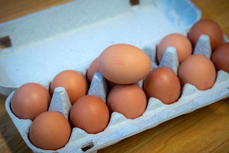 Eggs 9.jpg
