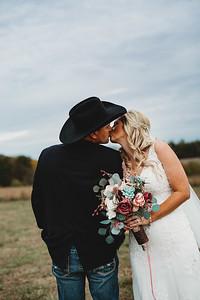 Mr & Mrs Wheeler