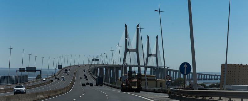 Lisbon 280.jpg