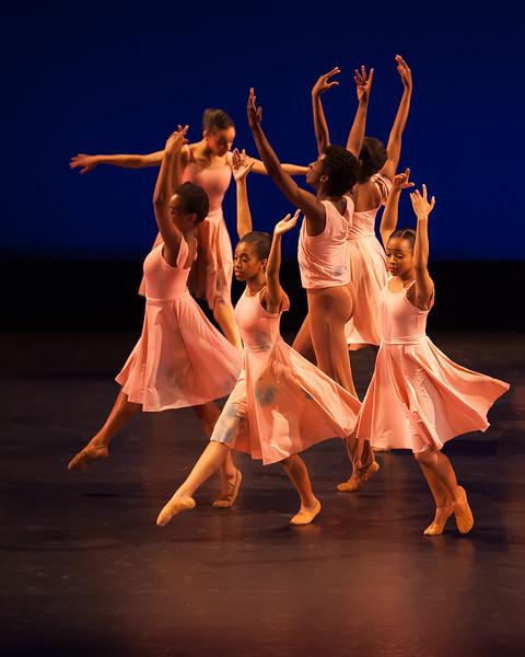 LaGuardia Graduation Dance Dress Rehearsal 2013-220.jpg