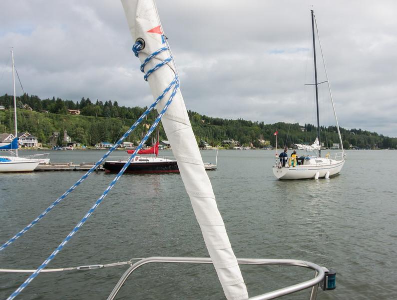Sailing-12.jpg