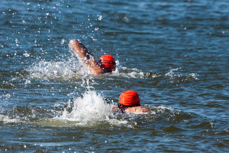 swim:run 13 023.jpg