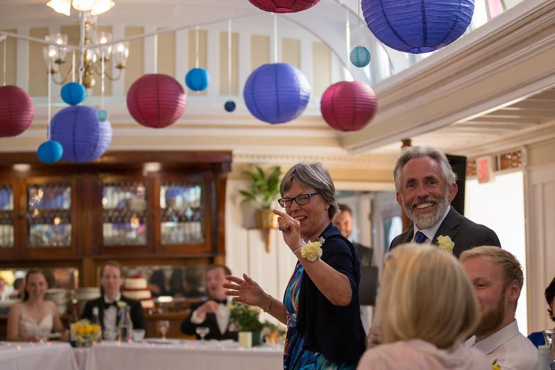 A&D Wedding Reception Pt.1-90.jpg