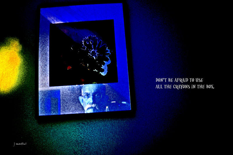 don't be afraid 6-30-2011.jpg