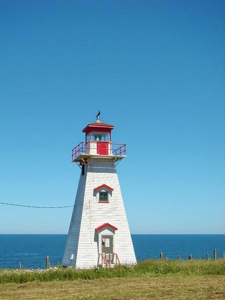 Prince Edward Island 049_DxO.jpg